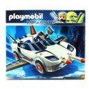 Playmobil-Top-Agents-Agente-Secreto-com-Racer