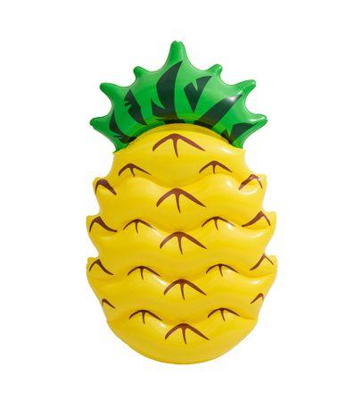Fruta-Hinchable-Piña