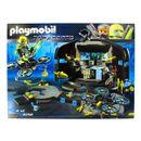 Playmobil-Top-Agents-Centro-de-Mando-del-Dr-Drone