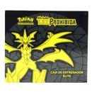 Treinador-de-Boxes-Elite-Sun-e-Moon-Forbidden-Light