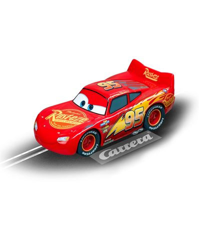Carro-Cars-3-Rayo-Mcqueen