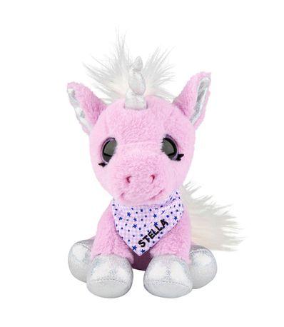 Stella-Teddy-Snukis-the-Unicorn