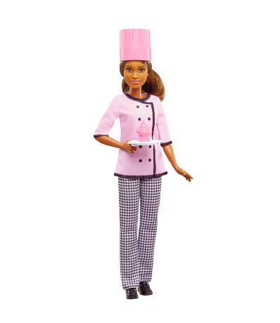 Barbie-Chef-de-Cupcakes