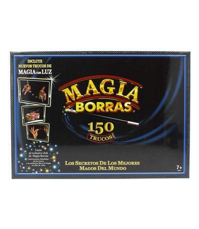 Juego-Magia-Borras-con-150-Trucos