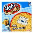 Juego-Yeti-en-mi-Spaguetti