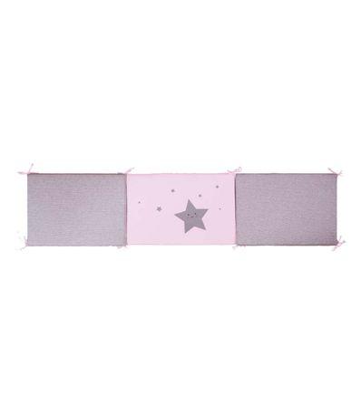 Chichonera-de-cuna-60-70-Star-Rosa