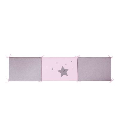 Protetor-Berco-60-70-Star-Rosa