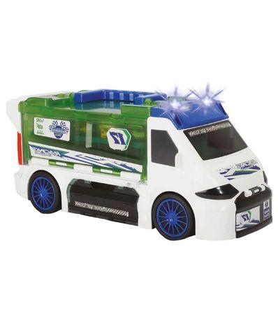 Camionete-de-Carga-Infantil-com-Carros