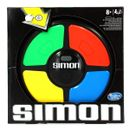 Juego-Clasico-Simon