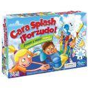 Juego-Cara-Splash-Forzudo