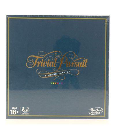Juego-Trivial-Pursuit-Edicion-Clasica