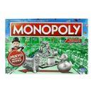 Juego-Monopoly-de-Barcelona