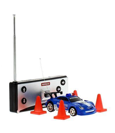 Mini-RC-Car-Blue-Marine-Flash-Light