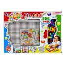 Puzzle-Mosaico-com-Pinos-Grandes