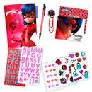 Ladybug-Kit-de-Grandes-Ideias