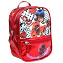 Ladybug-Color-Me-Mine-Bolso-Metallic