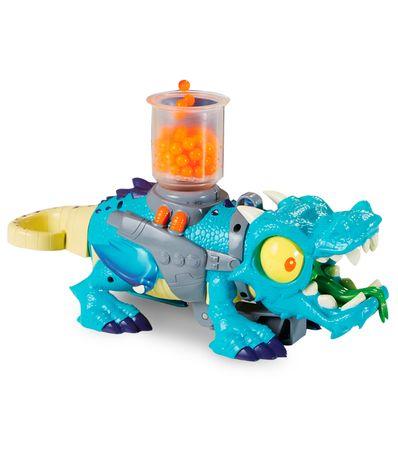 Zoorbez-Criatura-Monstruosa