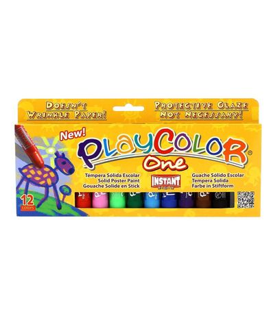 Playcolor-One-Estojo-12-Cores