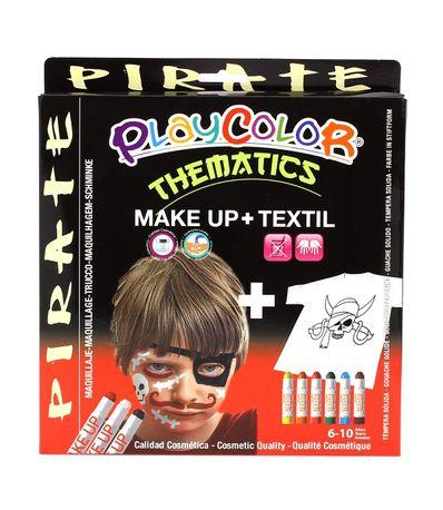 Playcolor-Thematics-Set-Pirata