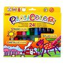 Playcolor-Estojo-One-24-Cores