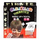 PlayColor-Thematics-setembro-Pirata