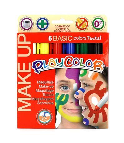 Playcolor-Maquilhagem-Basico-6-Cores
