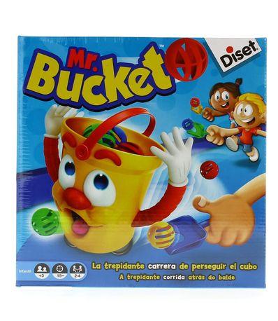 Juego-Mr-Bucket