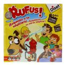 Juego-Rufus-Tiene-Pis