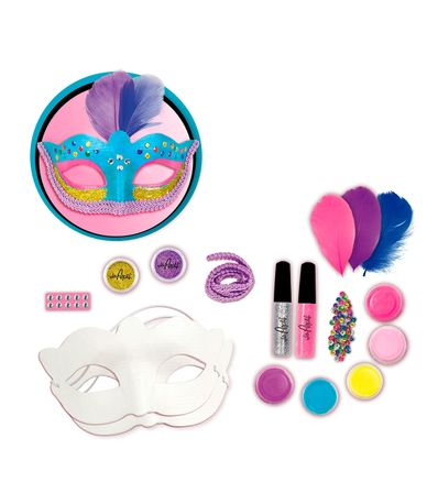 Mascaras-de-Fantasia-de-la-Srta-Pepis