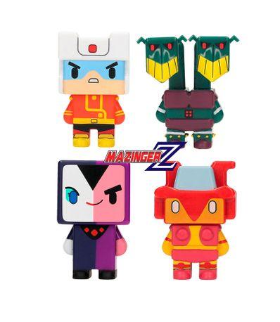 As-Figuras-setembro-Mazinger-Z