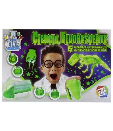 Juego-Ciencia-Fluorescente