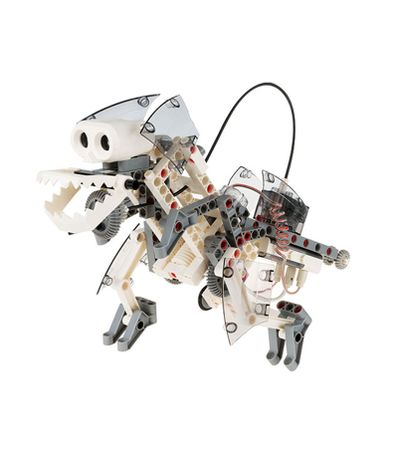 Kit-Robotico-Smartbots