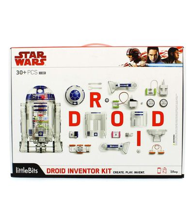 LittleBits-Star-Wars-Droid-R2D2-Inventor-Kit