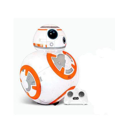 BB8-RC-Insuflavel-Jumbo-Star-Wars