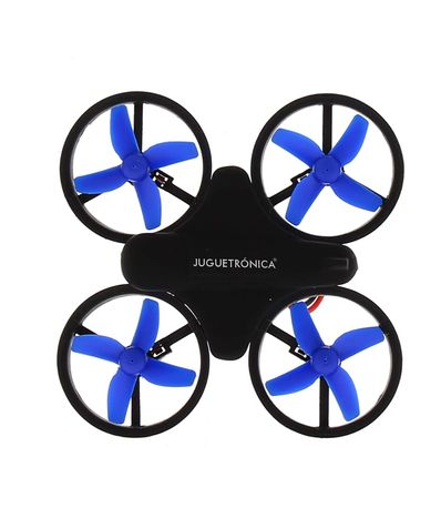 BT-Smartdrone-Drone