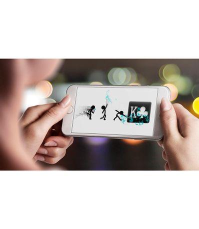 Mini-Set-Magia-Stickman-Revela-Magic-Apps