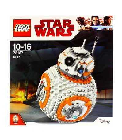 Lego-Star-Wars-BB-8