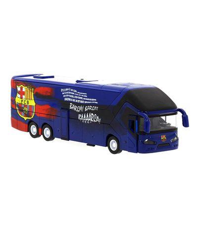 FC-Barcelona-Bus-Grande