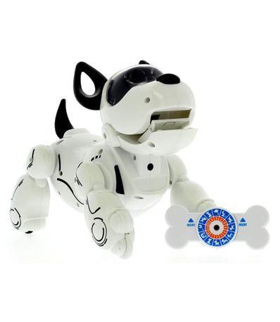 Robotic-Train-Dog-My-Puppy-Pupbo