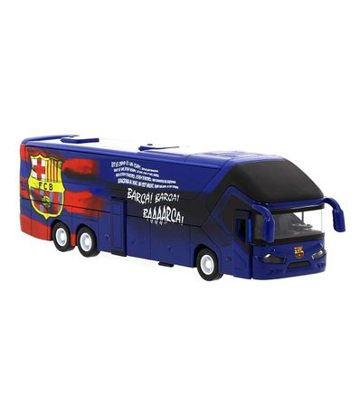 FC-Barcelona-Autocarro-Grande