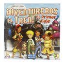 Juego-Aventureros-al-Tren-Europa-Kids
