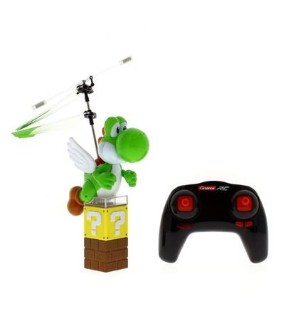 Yoshi-Voador-RC
