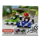 Circuito-Carrera-Go-Mario-Kart-Escala-1-43