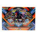 Caixa-Pokemon-Shiny-Tapu-KOKO-GX