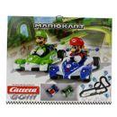 Ir-Mario-Kart-Circuit-Escala-raca-01-43