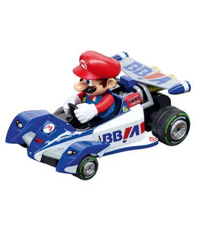 Race-Car-Go-Nintendo-Mario-Kart-8-Mario-Especial