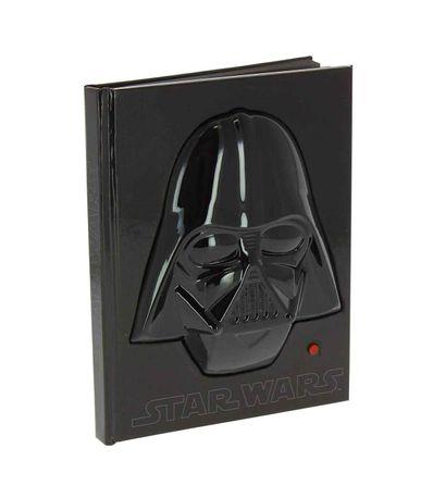 Star-Wars-Darth-Vader-Agenda-Electronica