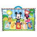 Baby-Mickey-Mouse-Tapete-Piano-Musical