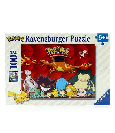 Pokemon-Puzzle-XXL-de-100-Piezas