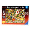 Emoji-Puzzle-XXL-de-100-Piezas